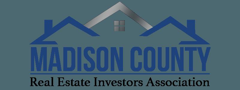 Madison County REIA